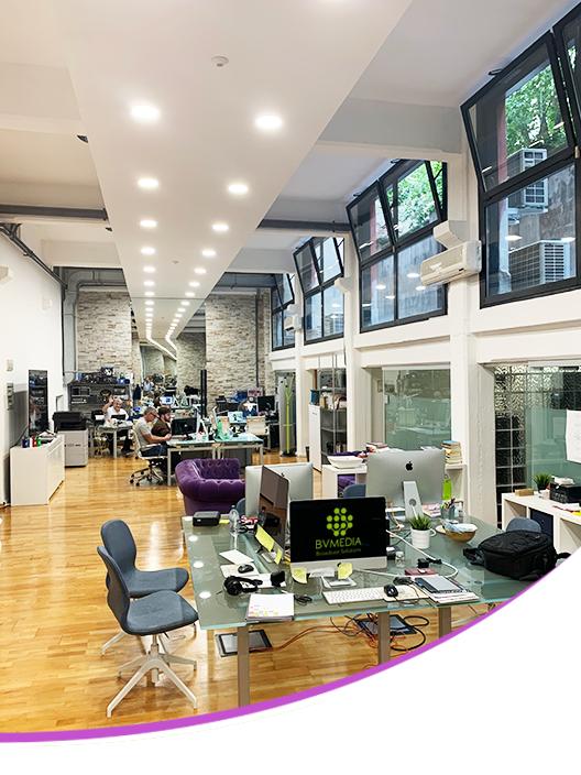 bv_media_radio-tv_store_uffici_milano_broadcast_solutions