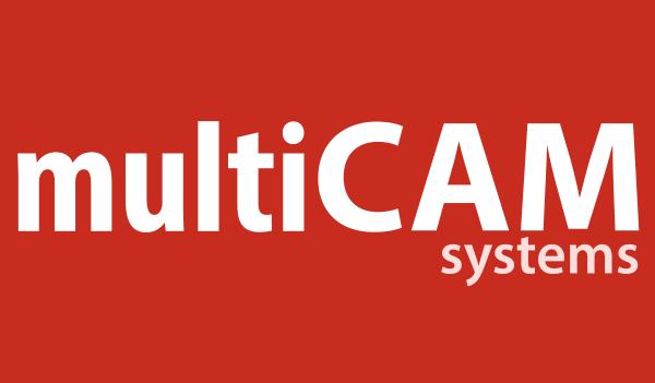 Multicam System