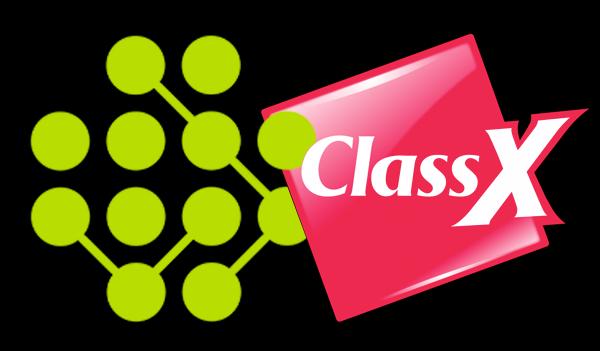 BVMedia ClassX