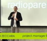 Radio Parenti - Roberto Zeccara