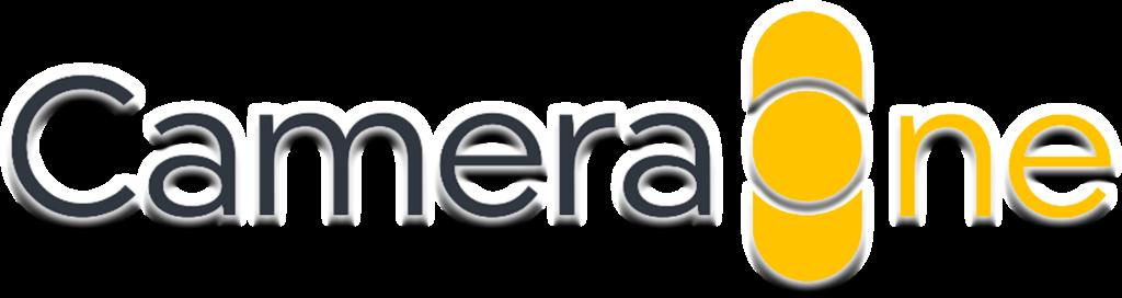 Broadcast Bionics - Camera One logo