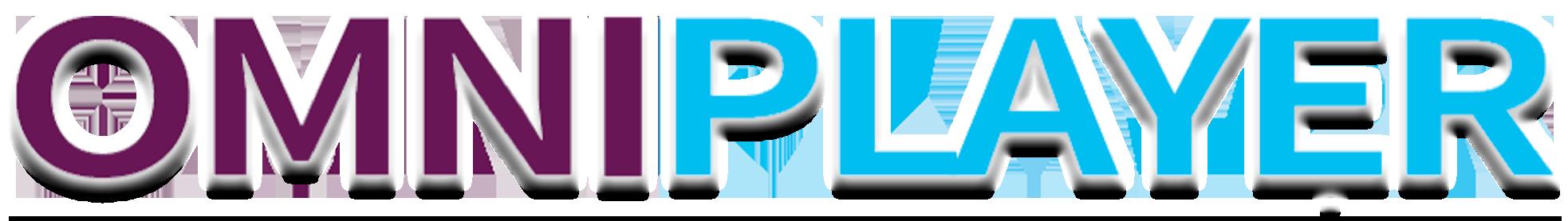 Logo Omniplayer