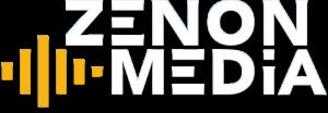 Zenon Logo 2021