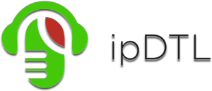 logo ipDTL