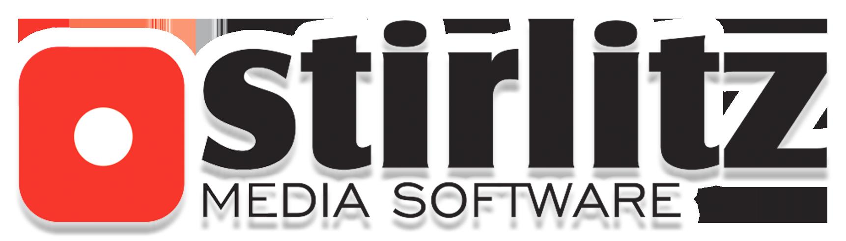 logo Stirlitz