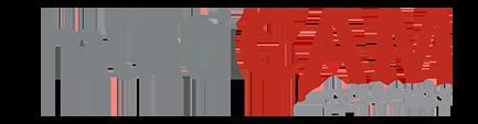 logo multicam1