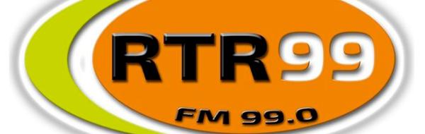 RTR99 e MusicMaster