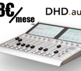 BVMedia DHD SX2 Bundle